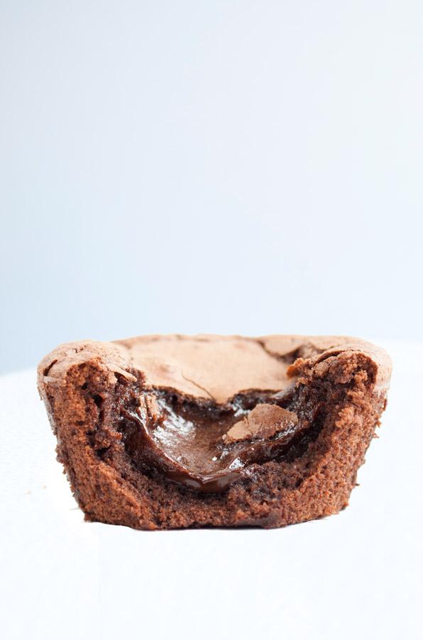 Coeur Sans Chocolat Gluten Et Au Lait Coulant eW9H2bYEDI